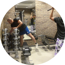 sl_Fitness