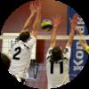 Volleybal voor de basisschool – Nieuw!