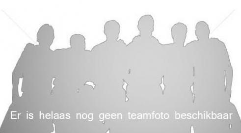 134_teamfoto_ontbreekt