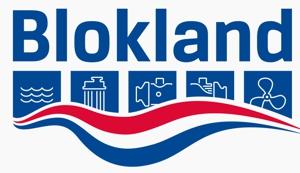 Blokland 300x173