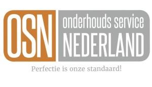 onderhoud service Nederland (Custom)