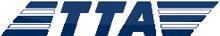 Sponsor TTA
