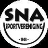 SNA Oudejaarsloterij 2018