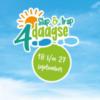 Stap & Trap vierdaagse! 18 tm 27 september 2020