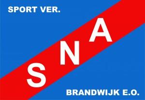 SNA-vlag