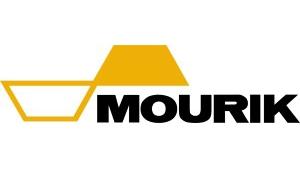 Mourik 300x173