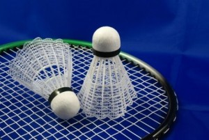 badminton+shuttle+3
