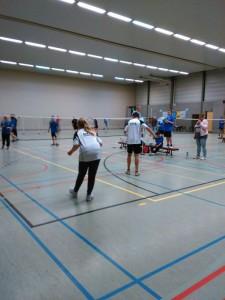 badminton J1 18 april (1)