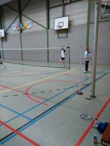 badminton J1 18 april (2)