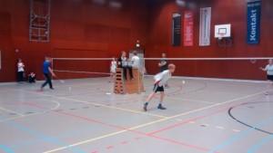 sna badminton 11-4 (1)