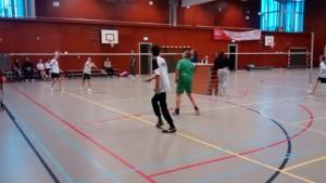 sna badminton 11-4
