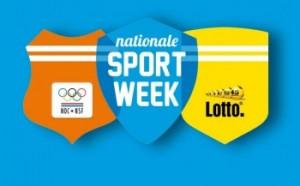 sportweek