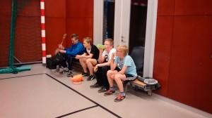 Badminton 16-5 (1)