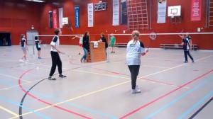 Badminton 16-5 (2)