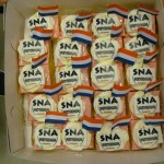 SNA J1 Kampioen12