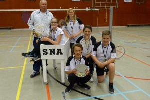 SNA J1 Kampioen13