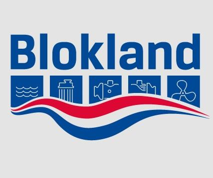 Sponsor Blokland