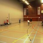 SNA badminton clubkampioenschappen 2016  (1)