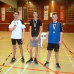 SNA badminton clubkampioenschappen 2016  (10)