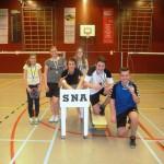 SNA badminton clubkampioenschappen 2016  (11)