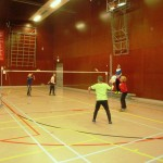 SNA badminton clubkampioenschappen 2016  (2)