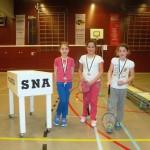 SNA badminton clubkampioenschappen 2016  (6)