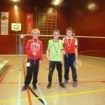 SNA badminton clubkampioenschappen 2016  (7)