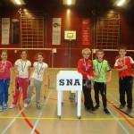 SNA badminton clubkampioenschappen 2016  (8)
