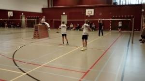 SNA badminton 2 april (1)