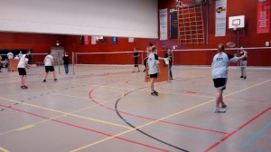 SNA badminton 2 april (2)