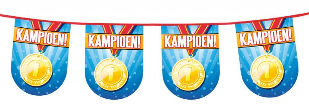 vlaggenlijn-kampioen-halfrond-8m
