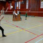 Badminton 20 mei (3)