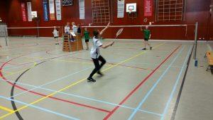 Badminton 20 mei (4)