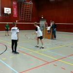 Badminton 20 mei (5)