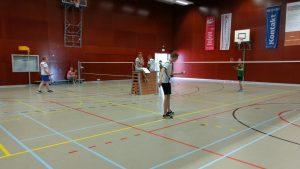 Badminton 27 mei 2017 (1) (Small)