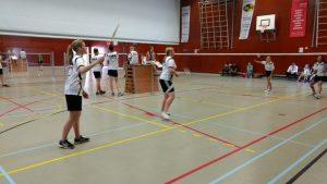 Badminton 27 mei 2017 (2) (Small)