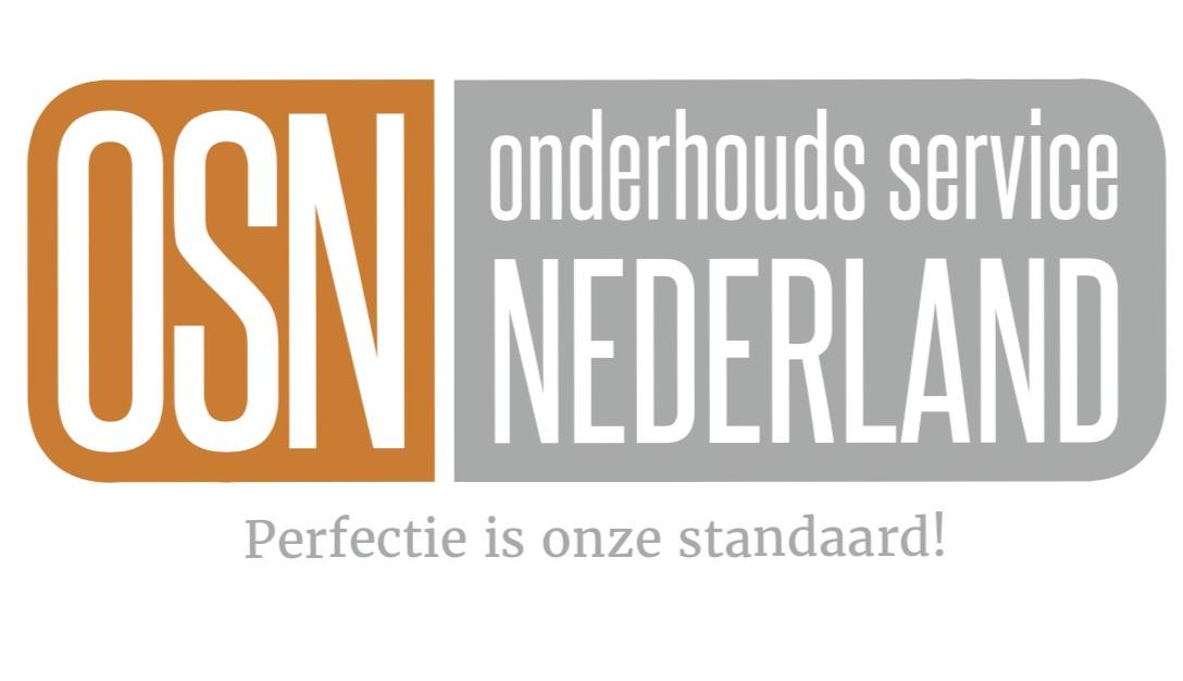 Sponsor Onderhoudsservice Nederland