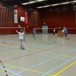 SNA clubkampioenschappen 2017 (1) (Small)