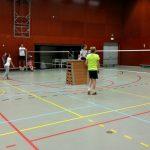 SNA clubkampioenschappen 2017 (4) (Small)