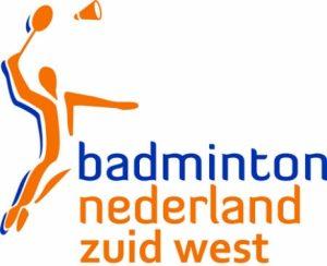 707_Badminton-Nederland-ZuidWest
