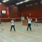 SNA Badminton 3 maart 2018 (1)