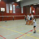 SNA Badminton 3 maart 2018 (2)