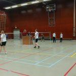 SNA Badminton 3 maart 2018 (3)