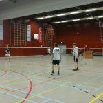 SNA Badminton 3 maart 2018 (4)
