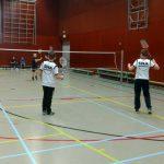 SNA Badminton 3 maart 2018 (5)