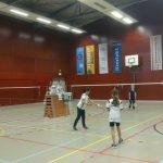 SNA Badminton 3 maart 2018 (7)