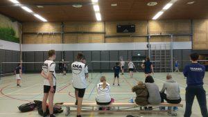 SNA badminton 10 maart (1)