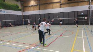 SNA badminton 10 maart (7)