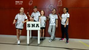Teamfoto SNA O2 2017-2018 (Small)