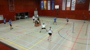 Badminton 7 april 2018 (11)